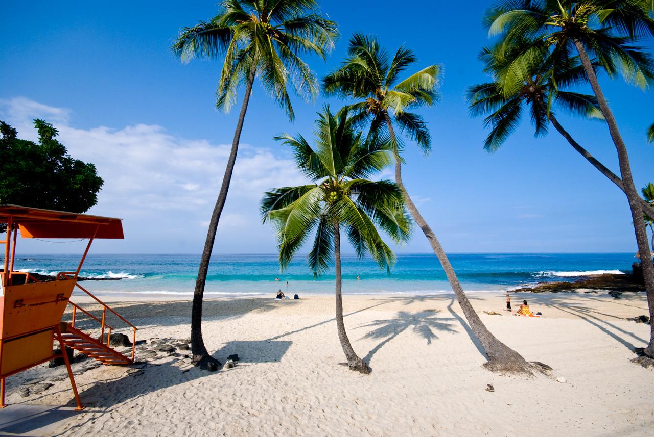 Hyundai Long Island City >> Kailua-Kona, Big Island – Hawaii – GUIDE ONCLE SAM